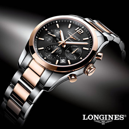 tango online prices best raymond weil for men india buy in mens watches at stp