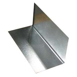 L Metal Flashing View Specifications Amp Details Of Metal