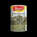 Swad Patra Curried