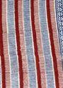 India Block Print Fabrics