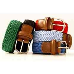 Men Designer Belts