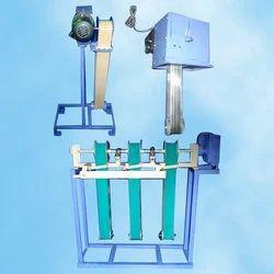 Belt Type Oil Skimmers   Balaji Machine Tools   Manufacturer in
