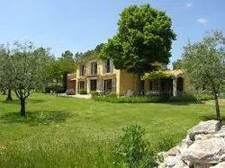Villas Sale Services
