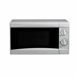 Microwave Oven In Navi Mumbai माइक्रोवेव ओवन नवी मुंबई