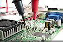 PC & Laptop Repairing Services
