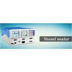 Vessel Sealer