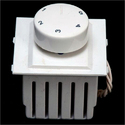 Electric Regulators Switch