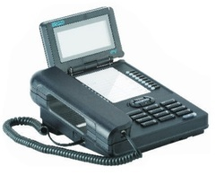 Matrix Setu VoIP Phone