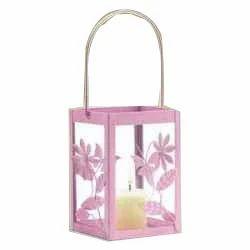 Candle Lantern/ Candle Holder
