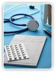 General Medicine Service