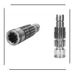 Rack Pinions Rack Pinion Suppliers Amp Manufacturers In India