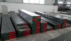 Plastic Mould Steel P20 1.2738 Flats