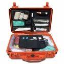 Emergency Medical Equipment