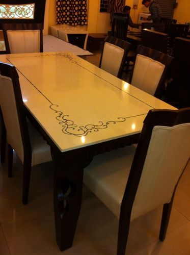 165cfc0e426 Decorative Dining Tables. Stunning Decoration For Dining Room Table ...