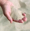 Sand Testing Services