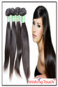Hair Extension For Ladies