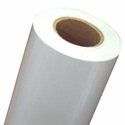 Printing Vinyl