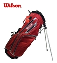 Wilson Lite Carry Stand Bag