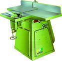 Bamboo Square Shaping Machine
