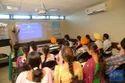 Multimedia Classrooms
