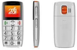 CDMA Mobiles Phones