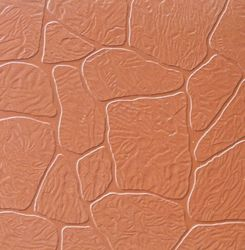 Parking Tile Manufacturers, Suppliers & Exporters