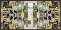 Solus Homes - Premium Residential