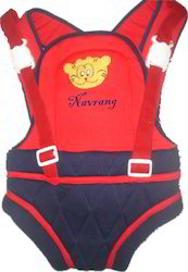 Baby Carrier Harness