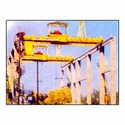 HOT Cranes