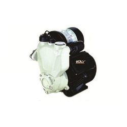 Btali Self - Priming Automatic Pump