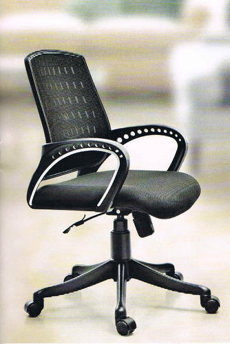 Workstation Chairs Mesh Chair Alaska Manufacturer From