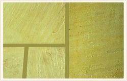 Natural Tint Mint Sandstone, for Flooring