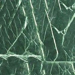 Indian Green Marble In Makrana इंडियन ग्रीन मार्बल