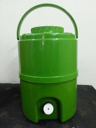Plastic Commercial Water Jug