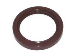 Viton Rubber Oil Seal