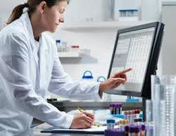 Clinical Report Service