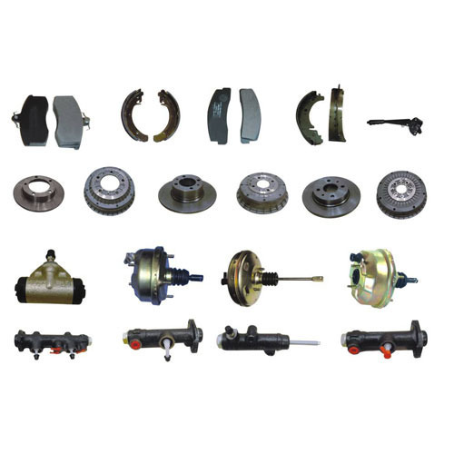 Bike Spare Parts - Bike Spares Latest Price, Manufacturers
