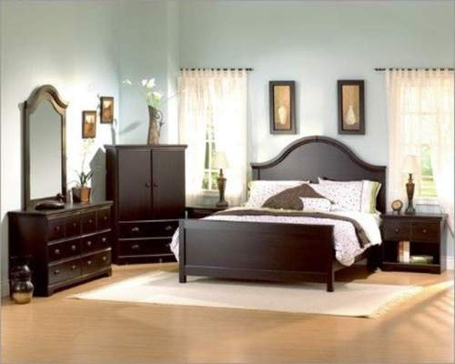 Marriage Furniture Sets