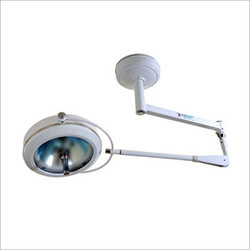 Operation Theater Lights Single Dome