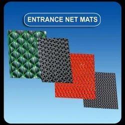 Pvc Mat Polyvinyl Chloride Matting Suppliers Traders