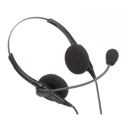 FreeMate DH09T-RJ09 Aavya Headsets