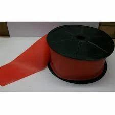 Silicon Rubber Tape