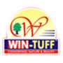 Wintuff (A Brand Of Wintek Prelam)