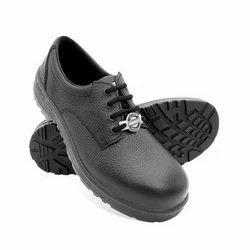 Liberty Warrior Shoes