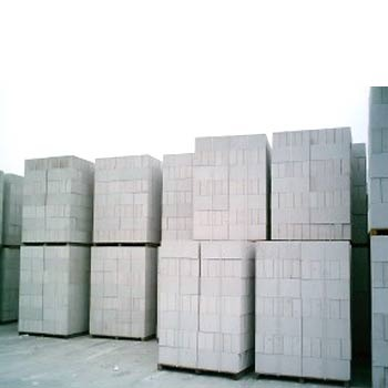 Brickwell AAC Blocks Manufacturing Plants, Power Requirement: 200, Production Capacity: 300 - 500 M3 Per Day
