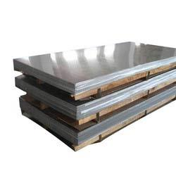 Duplex Steel S32205 Sheets
