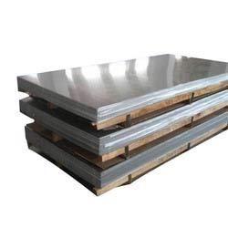 Duplex Steel S32205 Sheets