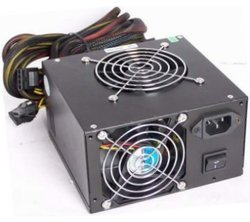 Computer SMPS Manufacturers, Suppliers & Dealers in Pune, Maharashtra