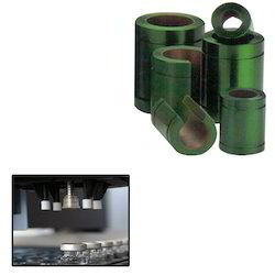 Linear Bearing for Chemical Industry