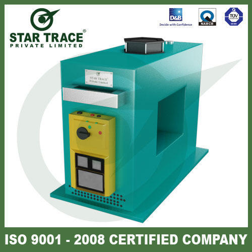 Magnetizer And Magnetic Devices Industrial Demagnetizer
